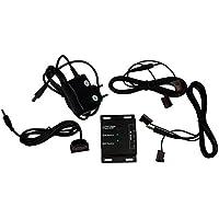 Maclean MCTV-520IR IR Control estensione trasmettitore ricevitore telecomando ricevitore DVD Home Cinema prezzi su tvhomecinemaprezzi.eu