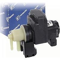 Transductor de presión, turbocompresor Pierburg 7.01152.02.0
