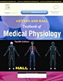 Guyton and Hall Textbook of Medical Physiology: With Student Consult Online Access (Old Edition)
