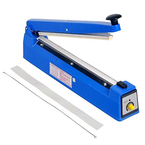 acefox-400mm-16-impulse-heat-sealer-plastic-pp-pe-bag-film-sealing-machine-teflon
