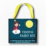 Nourish Tooth Fairy Kit