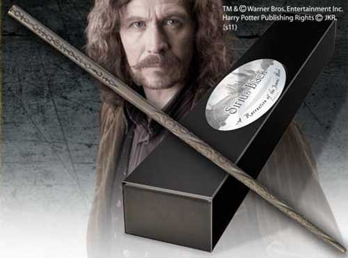 harry-potter-the-wand-of-sirius-black-with-name-clip-stand