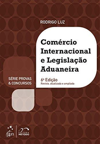 Mariano Catalogo Razonado: Anexo Volumen I