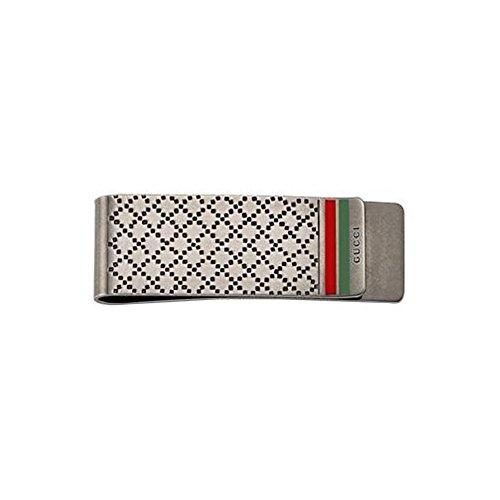 fermasoldi-gucci-silver-ybf32594800100u
