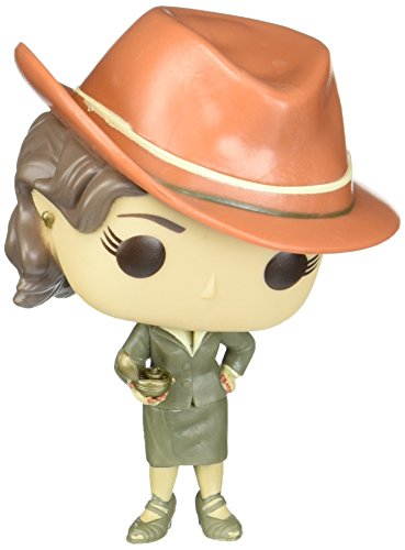 funko-figurine-marvel-agent-carter-sepia-limited-exclu-pop-10cm-0849803079314