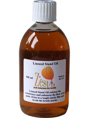 zest-it-500ml-linseed-stand-oil