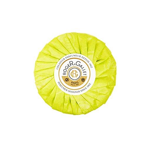 roger-gallet-fleur-dosmanthus-saponetta-profumata-100-g