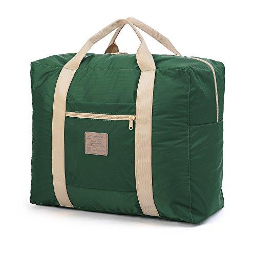 hysenm-equipaje-de-mano-35l-plegable-bolsa-de-viaje-maleta-gran-volume-impermeable-resistente-rigida