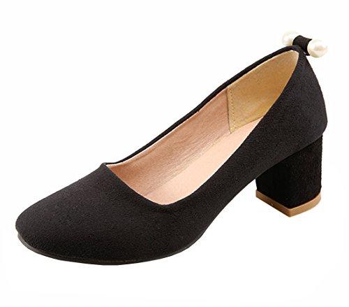 ye-coupe-fermes-femme-noir-schwarz-37-eu