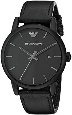 EMPORIO ARMANI CLASSIC GENT relojes hombre AR1732