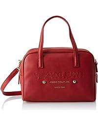 Amazon.it  Versace - Borse a tracolla   Donna  Scarpe e borse 01559f4851a
