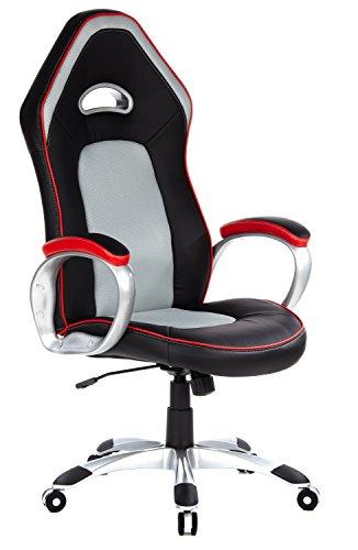 Schreibtischstuhl clipart  Satur 6 adet renkli portatif katlanabilir sandalye seti – i-firsat ...