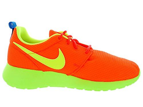 Nike carmes Training hyper M盲dchen Roshe 599729 Run Roshe Nike Laufschuhe prxzq0Bwp