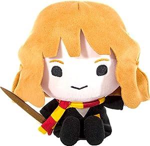 Dujardin Juets- Peluche Hermione 15 cm