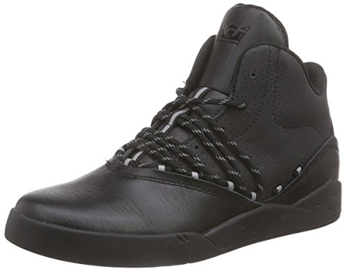 Supra Estaban, Sneakers Hautes Mixte Adulte