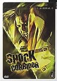 Shock corridor | Fuller, Samuel. Metteur en scène ou réalisateur