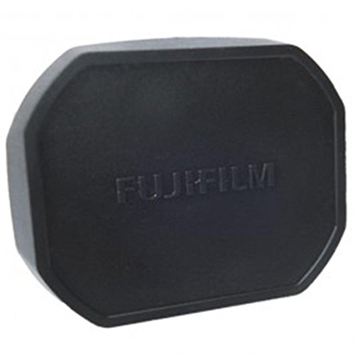 Fujifilm LHCP-002 Gegenlichblendendeckel XF-35mm -