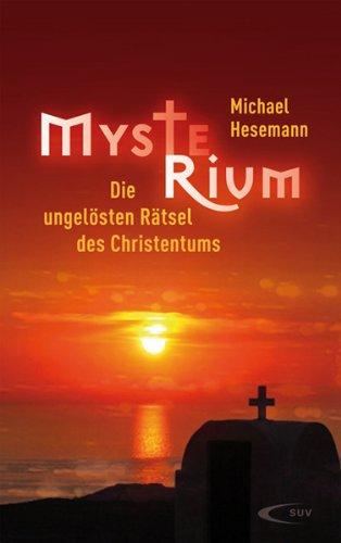 Mysterium: Wunder und unerklärbare Phänomene