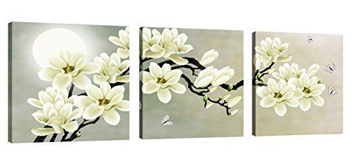 Cufun Art–Stampa giclée su tela di