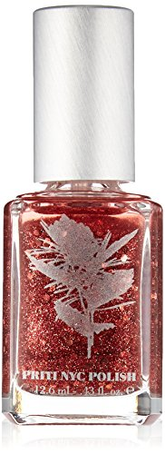 priti-nyc-vernis-a-ongles-126-ml-bronze-meteor