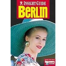 Berlin Insight Guide
