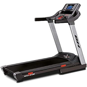 Bladez Fitness - Cinta de Correr tr101i: Amazon.es: Deportes y ...