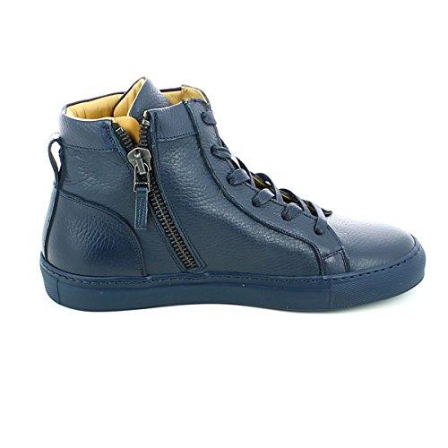 DINO BIGIONI - DBS13954 Bleu