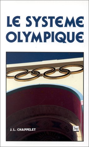 LE SYSTEME OLYMPIQUE