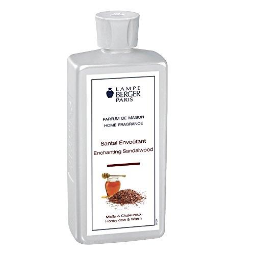 lampe-berger-parfum-de-maison-santal-envoutant-500ml
