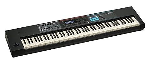 Synthetiseur Roland - Synthés numériques ROLAND JUNO-DS