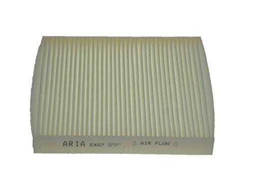 Preisvergleich Produktbild TECNOCAR E407 Cabin Luft Filter