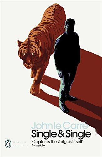 Single & Single (Penguin Modern Classics)