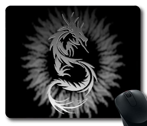dragon-tribal-012-personalizadas-juegos-alfombrilla-de-raton-de-goma-durable-escritorio-para-ordenad