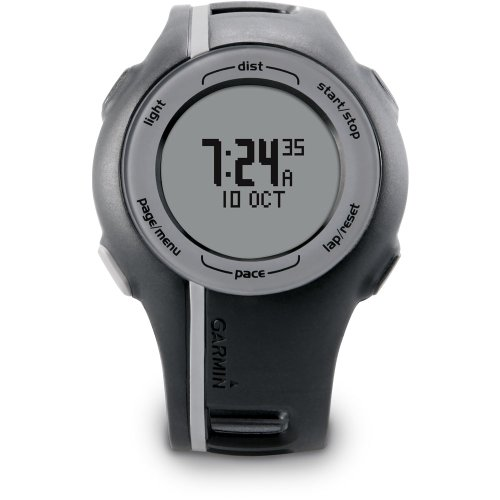garmin-forerunner-110-unisex-gps-enabled-sport-watch