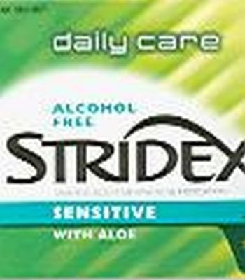 stridex-tampons-anti-acne-a-base-dacide-salicylique-enrichis-en-aloes-pour-peau-sensible-55-paquet-3