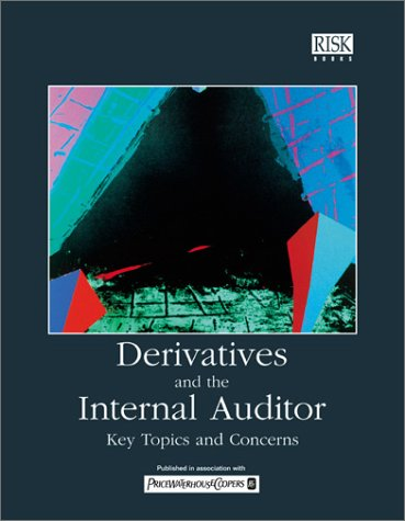 derivatives-and-the-internal-auditor-key-topics-and-concerns