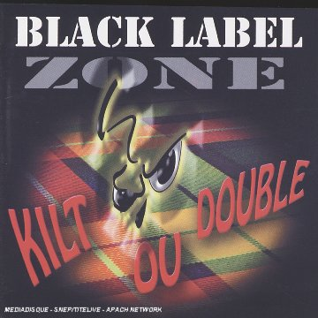 Kit Ou Double Zone-kit