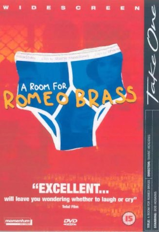 a-room-for-romeo-brass-dvd-2000