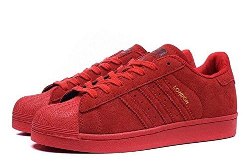Adidas Originals Superstar womens 1P0Z8HDKNKGZ