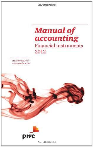 manual-of-accounting-financial-instruments-2012-2012