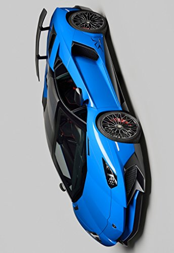 super-fast-cars-ultimate-cars-picture-book-4-english-edition