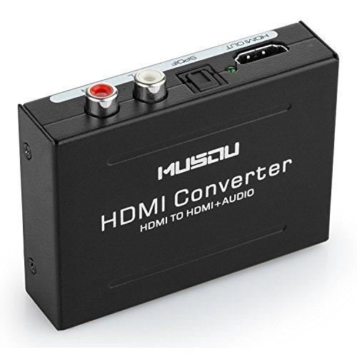 musou-digital-hdmi-zu-hdmi-spdif-toslink-rca-l-r-audio-converter-adapter-optical-fiber-output