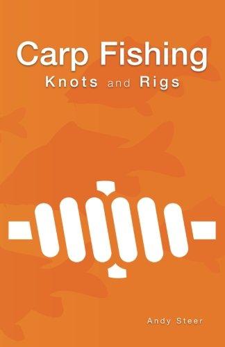 Carp-Fishing-Knots-and-Rigs