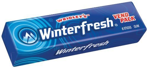 winterfresh-chewing-gum-single-40-pack