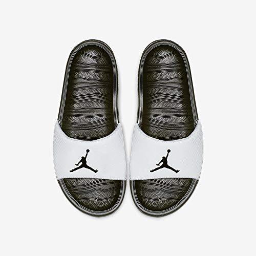 JORDAN Break Slide, Zapatos Playa Piscina Hombre