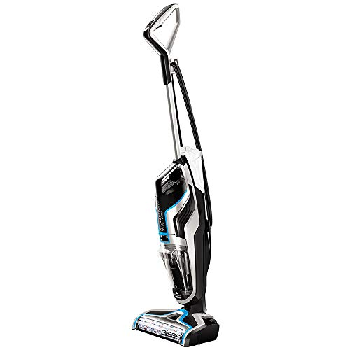 BISSELL Crosswave Pet Pro 3-in-1 Bodenreiniger