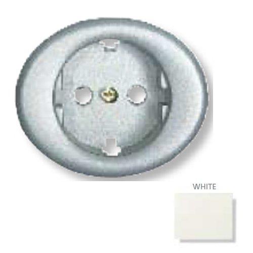 Niessen 5588 BL Mecanismo de empotrar