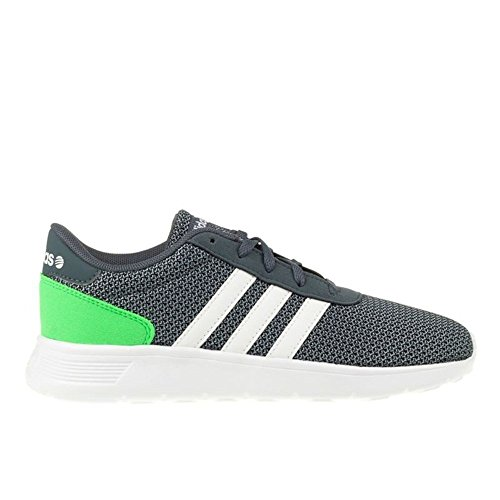 Adidas Lite Racer K F98455 Kinder Schuhe Grau taniamaria
