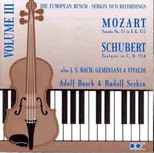busch-and-serkin-duo-recordings-vol3