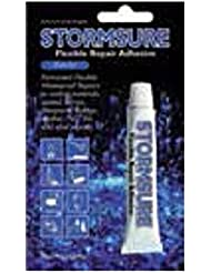 Aqualung sTORMSURE colle - 15 g tube de colle - 55911